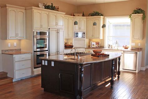 Cabinet Refacing Portland Oregon by Cabinet Refacing Portland Oregon Cabinets Matttroy