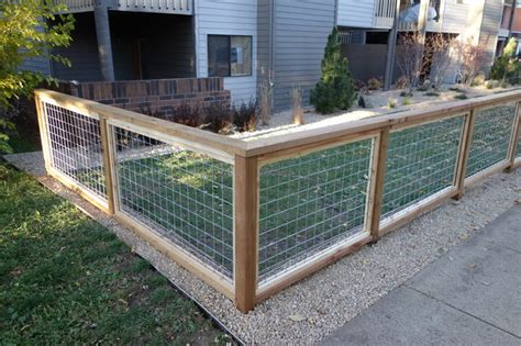 wood wire fence on wire fence fence and fencing kitchen floor ideas wood and welded wire fence wire cloth interior designs artflyz