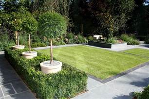 Landscape Design In With Choice For Garden Design In
