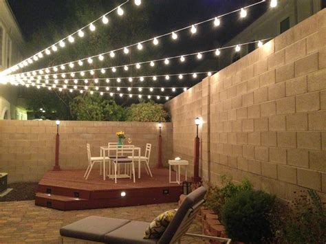 backyard schemes las vegas wedding planner las vegas