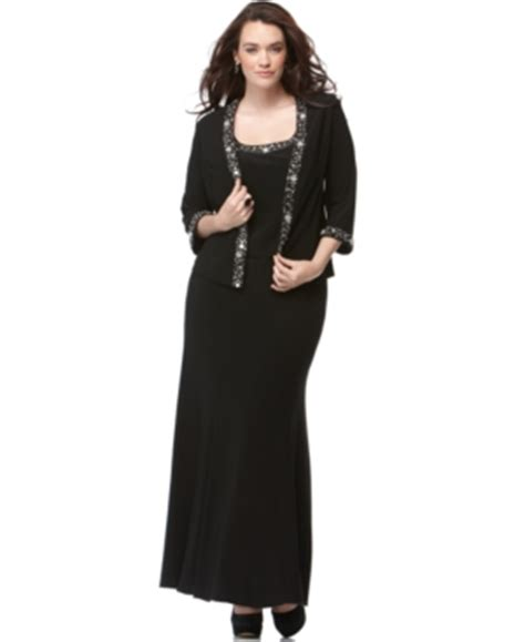 formal cruise wear plus size sexy plus size cruise wear cocktail formal dresses