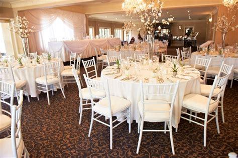 wedding reception furniture hire melbourne wedding gallery swan valley perth caversham house
