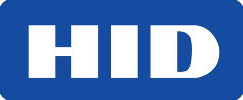 HID Logo / Industry / Logonoid.com