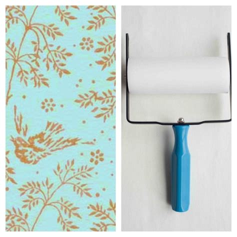paint rollers with designs best 25 paint rollers ideas on pinterest patterned