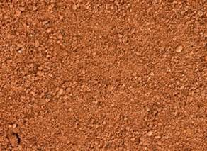 pit sand our products drift supersand