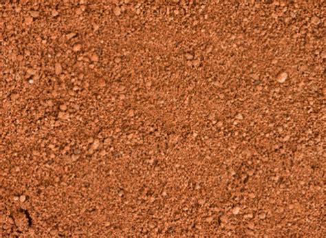 sand in pit our products drift supersand