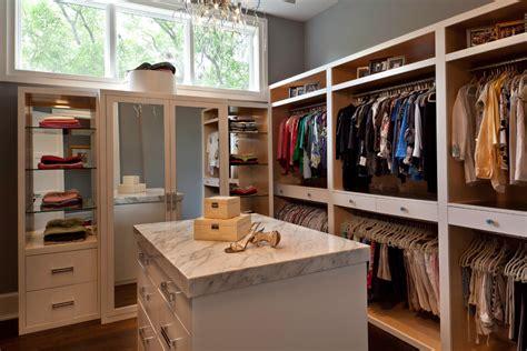Closet Island Ideas by California Closets Nyc Get The World Class Closet Organization That Will Stun You Homesfeed