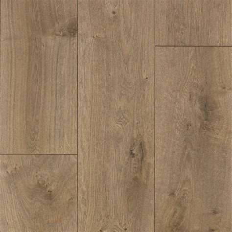 pergo xp installation pergo xp riverbend oak 10 mm thick x 7 1 2 in wide x 47 1 4 in length laminate flooring 19 63