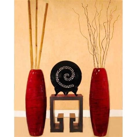 How To Decorate A Vase by Floor Vases For Decoration Home Large Floor Vases 36