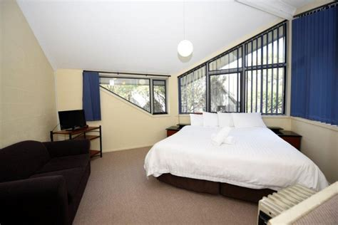 one bedroom loft apartment kirkwood 4 kirkwood 4 apartment kirkwood 4 thredbo on snow