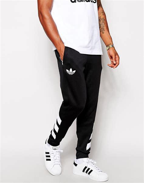 Jogger Adidas adidas originals adidas originals joggers at asos