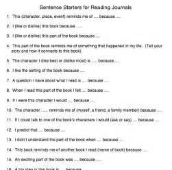 Reader Response Essay Exle by A Is For Apple Kindergarten Reading Response Journals