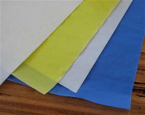 pattern transfer paper for fabric how to transfer embroidery patterns to fabric pintangle