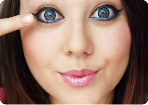 %name Natural Colored Contacts   Buy Freshlook Colorblends Pure Hazel Colored Contacts   EyeCandys