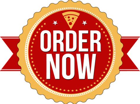 Special Offer Order home golden crust pizza tap