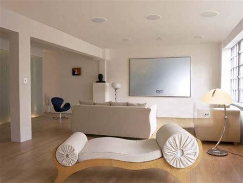 multi room media home theatre media room or multi room audio visual