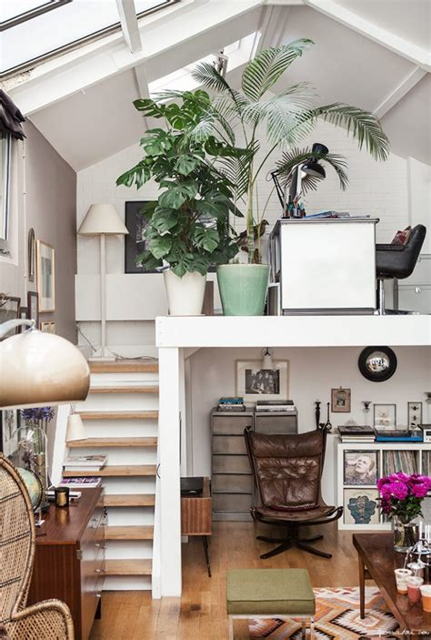 7 secrets for designing amazing small spaces gracious style blog