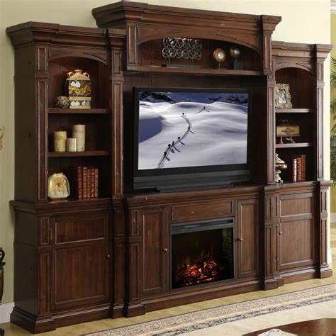 berkshire berkshire fireplace wall console by legends