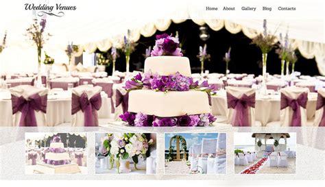 bootstrap themes wedding 15 bootstrap wedding templates designerslib com