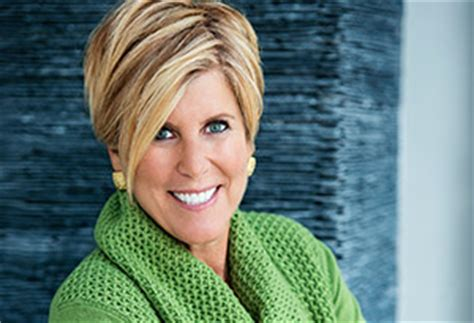 susie orman hairstyle pictures suze orman hairstyle hair is our crown