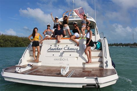 florida boating license price sea ray motor yacht 1319 luxury motor boat rental key