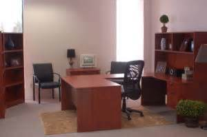 office furniture ta st petersburg sarasota