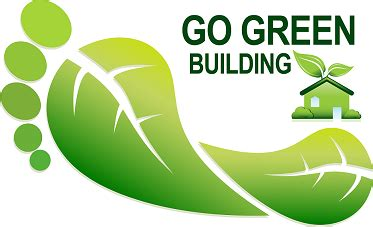 go green house plans go green house plans 28 images ride will give us back our cities techcrunch go