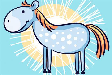 Sho Kuda Di Toko peruntungan shio kuda di tahun anjing tanah menurut suhu naga tabloidbintang