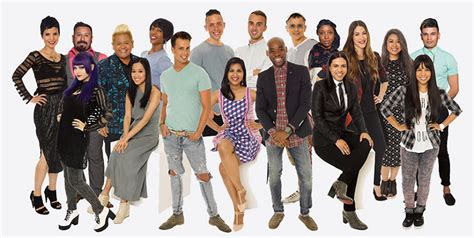 project runway season 14 casting now lifestyles project runway season 14 premiere date august 6 2015