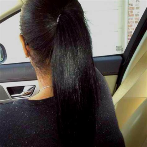 toya wright carter shows off her natural real hair again the 1000 images about length goals on pinterest the