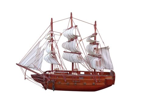 toy boat png toy ship png by yellowicous stock on deviantart
