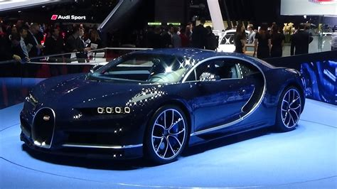 bugatti chiron 2018 2018 bugatti chiron car hd wallpapers