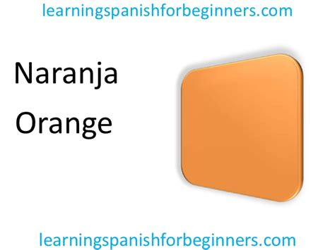 the colors of the rainbow in spanish 187 learning spanish learning spanish for beginners vocabulary the colors of