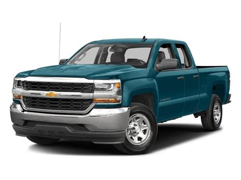 portsmouth chevrolet portsmouth chevrolet new and used chevrolet cars autos post
