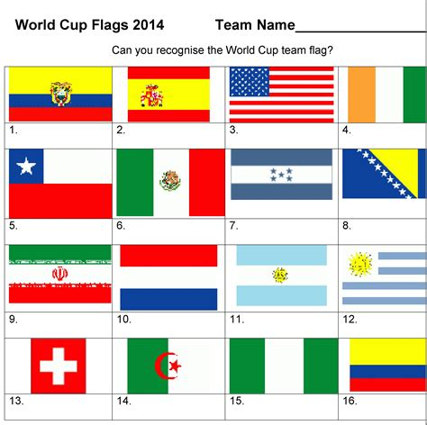 flags of the world quiz questions index of quizzes picture rounds geography