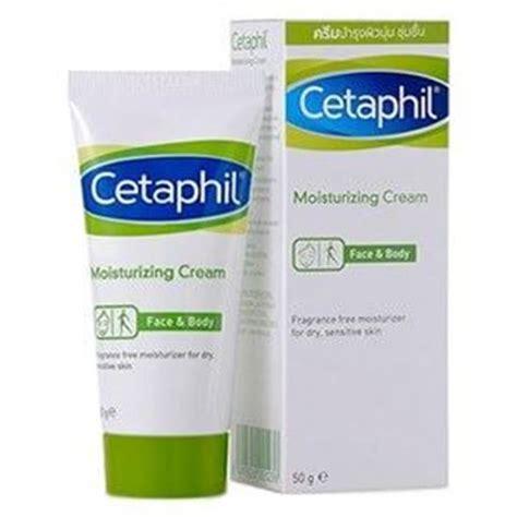 Cetaphil Moisturising gould pharmacy cetaphil moisturising for