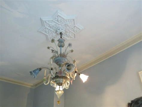 replacing a ceiling fan helping you chandelier ceiling fan light kit home ideas
