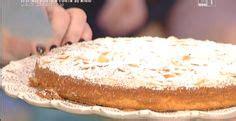torta mantovana di luisanna messeri la torta al nocino di daniele persegani 232 stata un vero