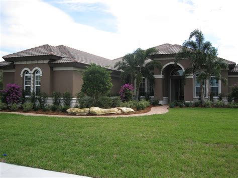 homes for sale in rye wilderness estates bradenton fl