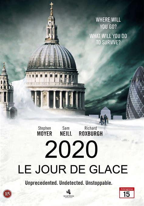 regarder l heure de la sortie 2019 film streaming vf 2020 le jour de glace film complet en streaming vf hd