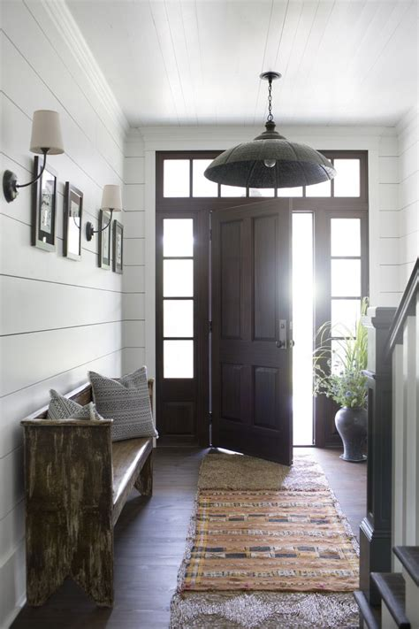 entry foyer 90 best images about entryways and foyers on pinterest