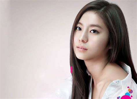 round faced chinese celebrity 25 flawless medium hairstyles for women with round faces