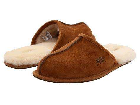 mens bedroom shoes mens house slippers with arch support uk house plan 2017