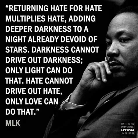 mlk quote 49 best mlk day signs martin luther king images on