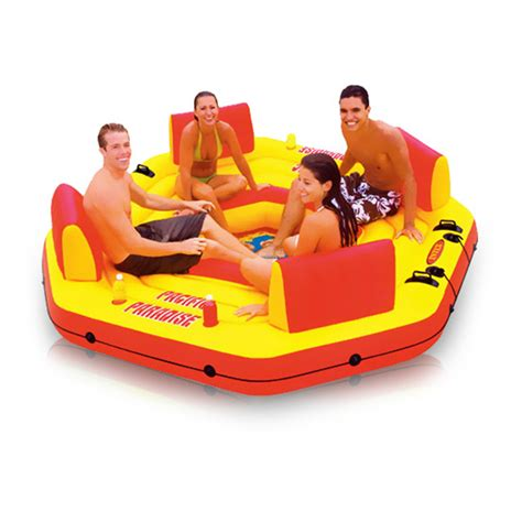 inflatable chaise lounge large inflatable chair reviews online shopping reviews