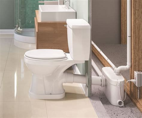 best 25 basement toilet ideas on wc