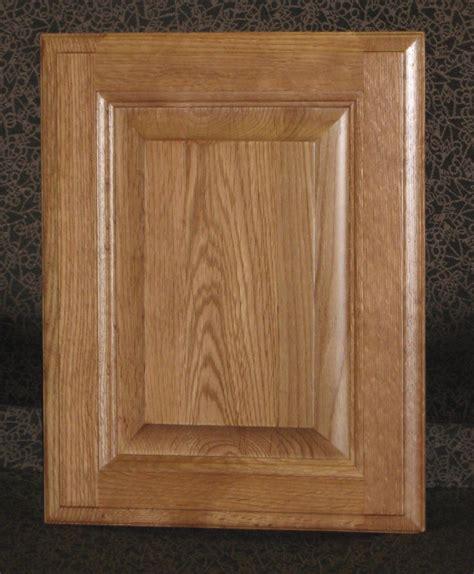honey oak cabinet doors home budget cabinets com