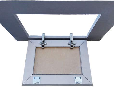 struttura cartongesso soffitto struttura per cartongesso soffitto idea creativa della