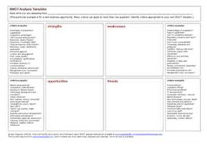 swot analysis template doc related keywords suggestions for swot worksheet