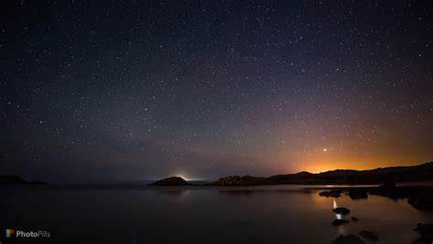 When Is The Meteor Shower by Geminid Meteor Shower What To Expect